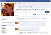 Facebook-snapshot