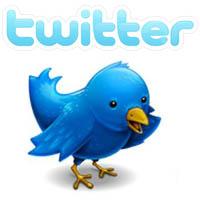 Twitter-bird