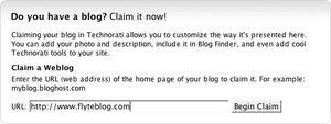 Blogclaim_1