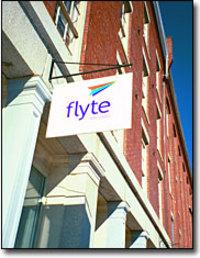 Flyte_sign