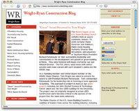 Wrightryanblog