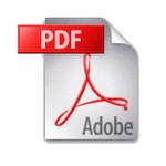 Pdf_icon_2
