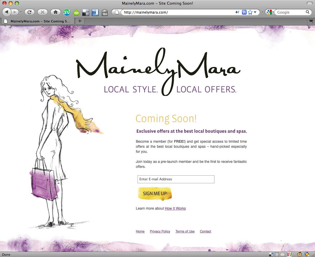 02 Salon Portland Maine Of Mainely Mara Exclusive Deals On Portland Maine Boutiques