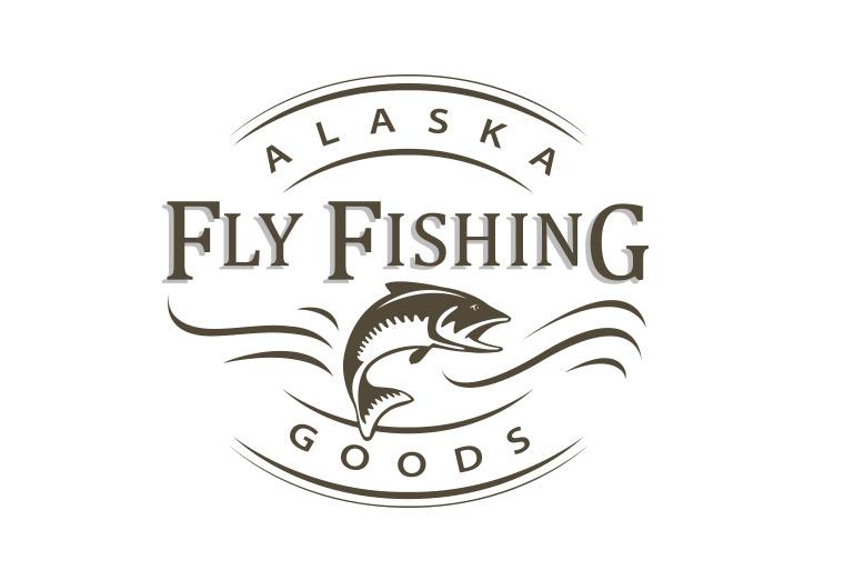 logo-portfolio-alaskfly