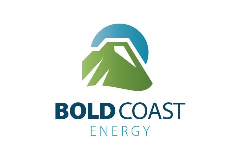 logo-portfolio-boldc
