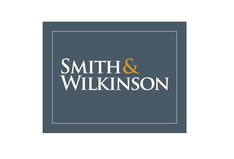 logo-portfolio-smithw