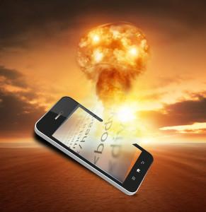 mobilegeddon-phone-bomb