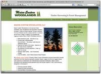 Maine-custom-woodlands