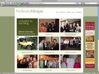 Wellesley-weston