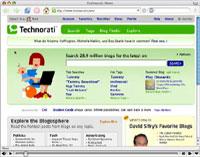 Technoratimov
