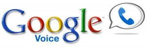 Google Voice Offers Free Transcription Services