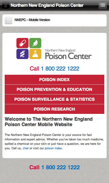 nnepc.org mobile