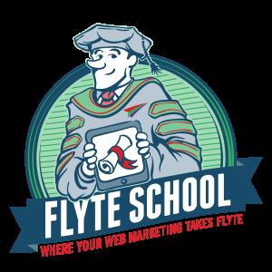 flyte school