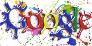 Google Splatter