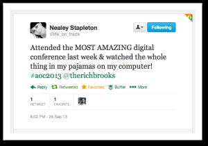 nealy-stapleton