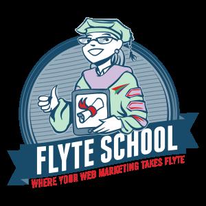 Flyte_School-02
