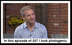 207-Better-smartphone-photos