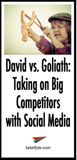 David-Vs-Goliath-Social-Media-Pinterest