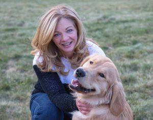 Judy Moore - Dog Trainer